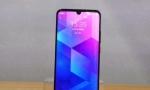 中国移动自主品牌5G手机先行者X1入网:双曲面柔性屏,后置三摄