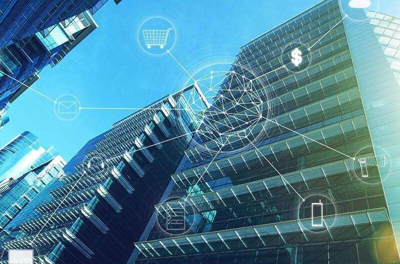 """合合信息:始终抓住""""不变""""与""""改变"""",建立最智能可信的商业平台"""