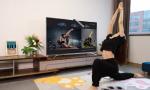 海信发布Hi Table智能电视系统 首款搭载产品本月上市