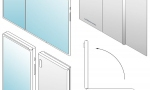 LG宣布举行新品发布会 双折叠屏专利用于旗舰机