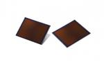 三星正式推出1亿像素传感器 与小米合作开发