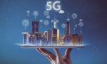 中国移动OneNET 5G+生态圈计划 征集5G方案,共推优质商机