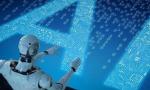 小米科技/图灵/影谱AI产品化,WiMi微美全息提供核心算法
