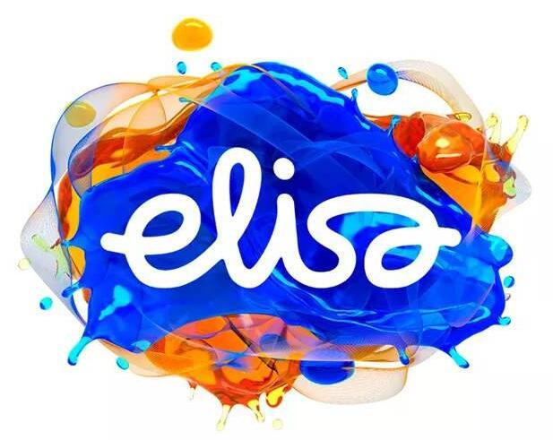 爱立信携手芬兰电信运营商Elisa开展专用网络试点工作