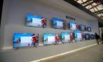 """98寸索尼Z9G 8K智能液晶电视可谓是""""诚意十足"""""""