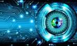 """影谱科技获""""2019年度最具影响力企业"""" 引领AI+产业革新"""