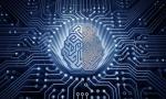 龙宇燃油拟参股AI芯片龙头寒武纪 布局5G领域
