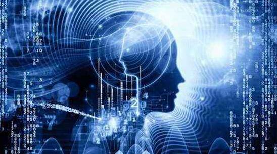 探索智联世界,迎接无限可能 2019世界人工智能大会开幕在即