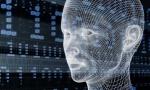 英特尔推动了印度的人工智能生态系统