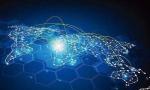 思科和爱立信联手推出物联网网络