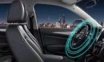 合肥拟建首条自动驾驶5G示范运行线