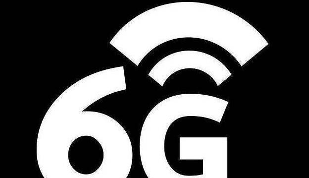 5G专利占比20% 华为加拿大实验室又开始研发6G技术