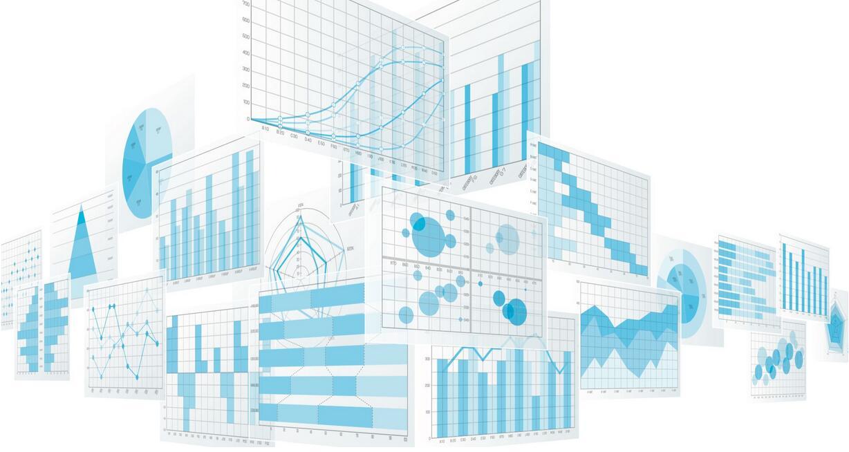 从读名片到看穿多维度数据,合合信息用AI服务商务人群