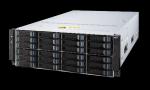 浪潮服务器NF5466M5 智慧视频存储服务器新选择