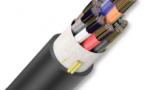 全干式光缆将助力5G光网络建设