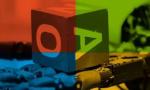 微软投向OpenAI投资10亿美元 推动通用人工智能的研究