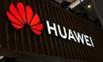 华为首款5G手机今日国内正式开卖 售价6199元
