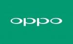 OPPO成立全球销售和营销体系,或将更重视海外市场