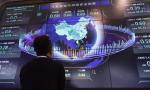 建BI管理驾驶舱创新企业治理 中琛魔方大数据应用再升级