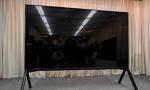 索尼Z9G 8K智能液晶电视 谱写高端电视的新辉煌