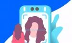 智能人脸识别应用方案 G5安全门禁卫士