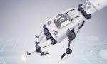 星猿哲科技完成A轮融资,利用机器人技术赋能物流和工业自动化