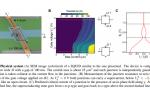 科学家发现一种新物质状态的拓补超导性 有望推动量子计算发展