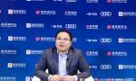 对话腾讯自动驾驶总经理苏奎峰:5G带来更廉价的计算和数据资源 加速自动驾驶