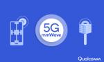 高通和俄移动运营商今秋将在莫斯科部署欧洲首个5G毫米波网络