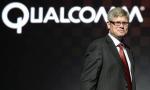"""高通CEO:尽管存在分歧 但我们与苹果并非""""死敌"""""""