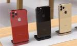 新iPhone九月发布,环顾四周,却发现友商都已换上5G!