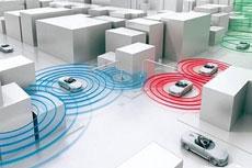 同盾科技联手中移物联、中国移动,共创5G时代车联网安全生态