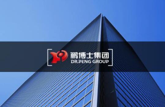 """北京宽带市场格局陡变:北京联通与鹏博士""""共谋""""大事"""