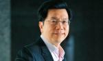 李开复透露旗下的人工智能子公司拟2021年赴美上市