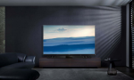 来势汹汹!全球首款双屏双芯量子点电视TCL C10火热抢购中