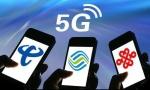 "5G商用时代 运营商大打""合作牌"""
