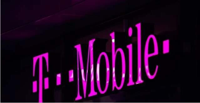 美国运营商与设备商合作推动5G SA网络商用
