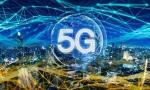 中国首个5G安全行业标准达成 助力构建可信的5G生态