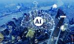 世界人工智能大会召开在即,全球顶级科学家激荡上海滩
