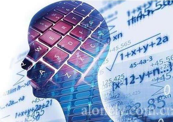 """AI时代,""""未来教育""""正在到来"""