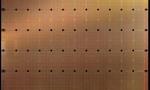 史上最大芯片诞生!1.2万亿晶体管超级巨无霸,专为AI设计