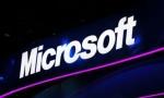 微软与Electric Imp合作以获得安全的物联网