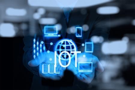 诺基亚与博世合作进行工业物联网游戏