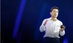 """百度Q2财报超预期 李彦宏的AI业务渐露""""钱景"""""""