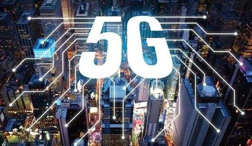 """广电提上日程的未来,不止5G""""造血"""""""