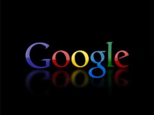 谷歌这样的公司如何处理人工智能的道德规范