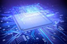 阿里达摩院发布新一代自研语音AI芯片技术 计算效率提升百倍以上