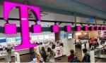 T-Mobile在贝尔维尤开设新的设备实验室用于测试5G及手机耐用性