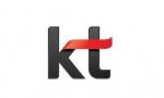 KT为强化5G网通信品质,在全韩国范围内推出5G品质检测车