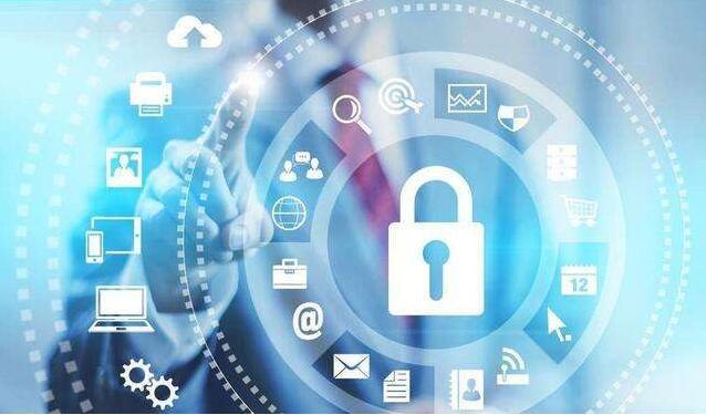 """工业设备网上""""裸奔"""" AI能解安全难题?"""